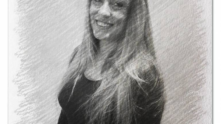 Tanya Mitchell