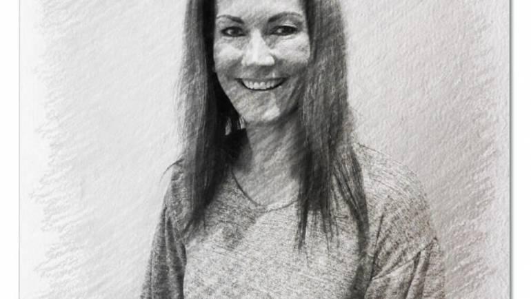 Lisa Rejuwa