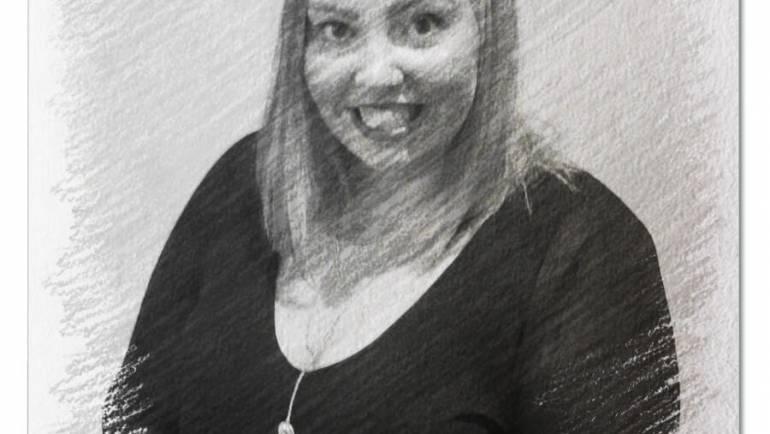 Faye Roebuck