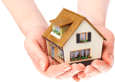 10 Tips to help you save money on your Home Insurance