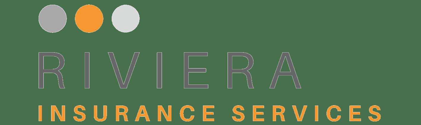 riviera insurance logo