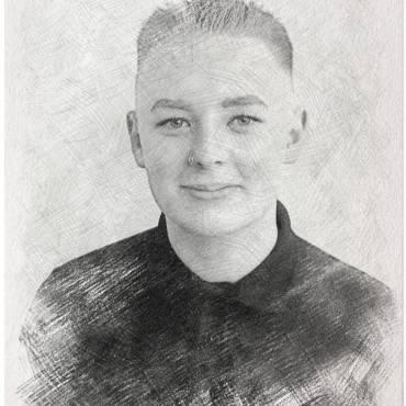 Charlie Tomlinson