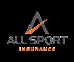 all_sport