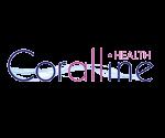 coralline_health