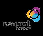 rowcroft_hospice