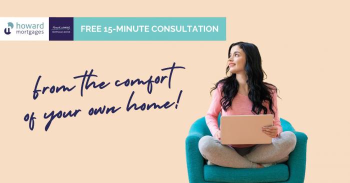 Free 15 min consultation_
